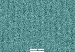 Vector Denim Textuur