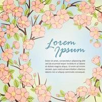 sakura boom frame