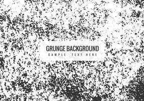 Gratis Vector Grunge Achtergrond