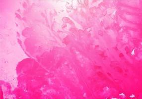 abstracte handgeschilderde aquarel textuur