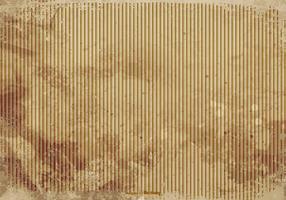 Oude Grunge Strepen Achtergrond vector