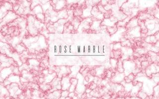 roze marmeren effect textuur