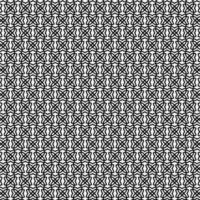 natuur kunst decoratie patroon ontwerp achtergrond vector