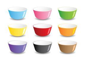Mengen Bowls