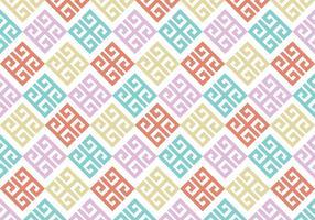 Versace zacht patroon