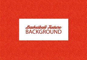 Basketbal Vector Texture