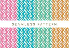 Versace Soft Patroon