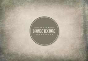 Dirty Texture Grunge