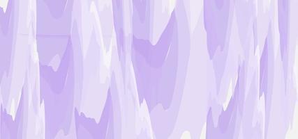 abstracte violet aquarel achtergrond vector