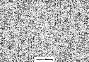 Vector Grunge Overlay Textuur