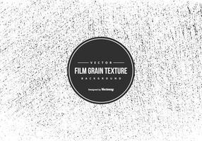 Subtiele Film Grain Achtergrond van de Textuur vector