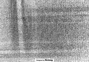 Vector nood overlay