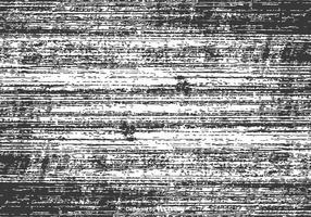Grunge Achtergrond van de Korrel Textuur vector