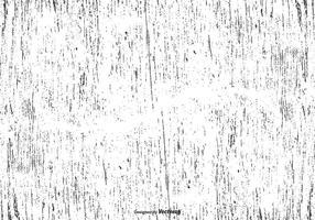 Film Grain Achtergrond Textuur vector