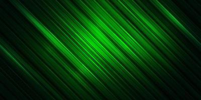 groene sripe patroon abstracte sport stijl achtergrond vector