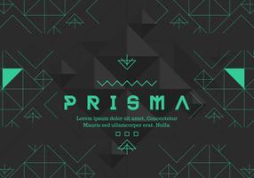 Prisma Achtergrond