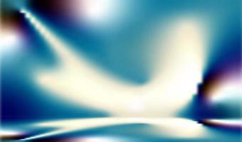abstracte vrije vorm verloop vector