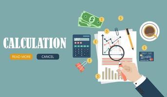 controle belastingproces
