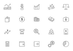 Markt- en Financiële Voordelen