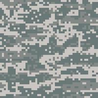 Amerikaans militair digitaal woestijncamouflagepatroon