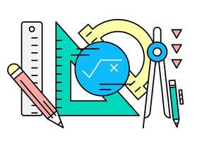 Gratis Lineaire Engineering Instruments