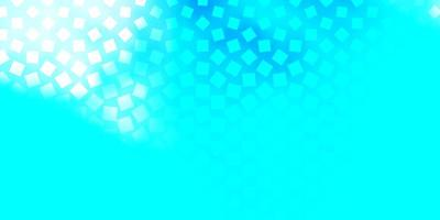 blauwe achtergrond in veelhoekige stijl.