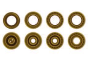 Set eyelet icons