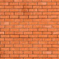 bakstenen muur achtergrond vector