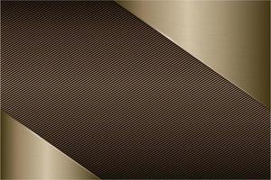 moderne, kleurrijke metalen achtergrond