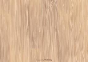 Houten Laminaat Textuur Vector