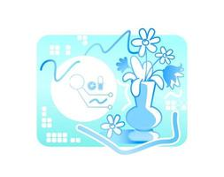 professionele schildersoftware
