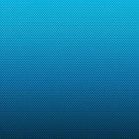 abstract chevronpatroon op blauwe gradiëntachtergrond en textuur.