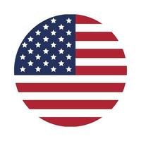 VS zegel stempel vector ontwerp