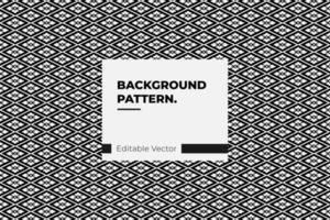 prachtig Japans kumiko-patroon voor het shoji-scherm vector