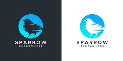mus logo ontwerpsjabloon