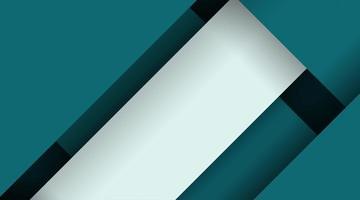 ontwerp abstracte geometrische achtergrond met exemplaarruimte, vectorillustratie vector