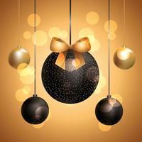 gelukkig nieuwjaar vector ontwerp