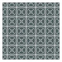 naadloze patroon geometrische textuur vector