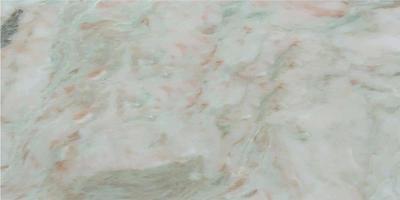 natuursteen textuur marmeren achtergrond vector
