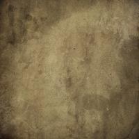 Grunge textuur achtergrond vector