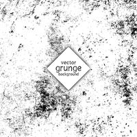 Grunge masker overlay vector