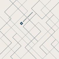 abstracte blauwe diagonale lijnen en geometrische de structuurachtergrond van het netwerkpatroon.
