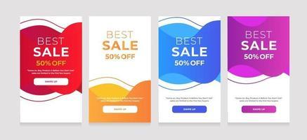 vloeibare achtergrond abstract beste verkoop 50 korting vector