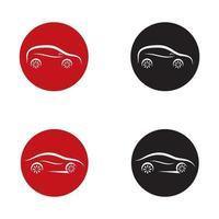 auto logo afbeeldingen illustratie