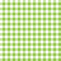 Gecontroleerde patroonachtergrond