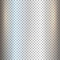 Metalen textuur achtergrond vector