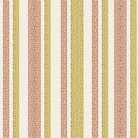 naadloze glitter patroon achtergrond met tweekleurige lijn voor behang en wenskaart