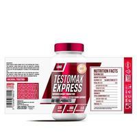 fles etiket, pakket sjabloonontwerp, etiketontwerp, mock-up ontwerpsjabloon labels