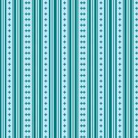 achtergrond naadloos abstract patroonontwerp vector