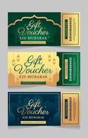 eid mubarak cadeaubon
